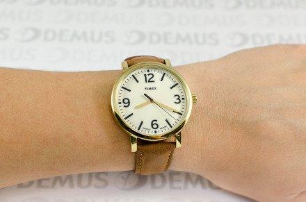 Zegarek Timex T2P527