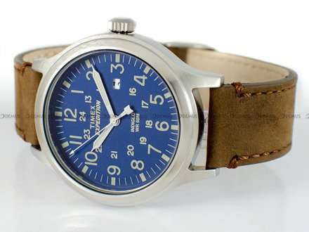 Zegarek Timex TW4B06400