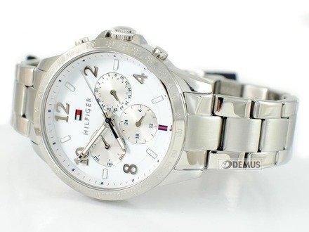 Zegarek Tommy Hilfiger 1781641