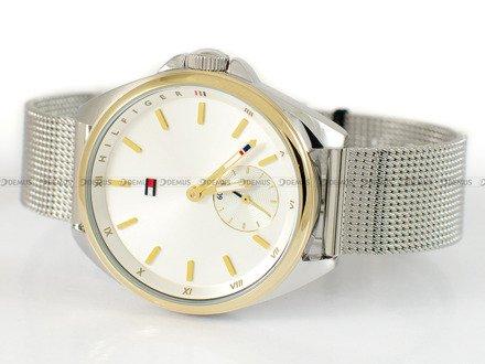 Zegarek Tommy Hilfiger 1781759