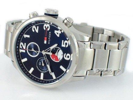 Zegarek Tommy Hilfiger 1791242