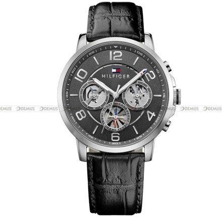 Zegarek Tommy Hilfiger 1791289