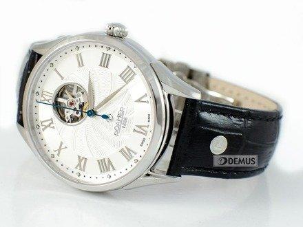 Zegarek automatyczny Roamer Swiss Matic 550661 41 22 05