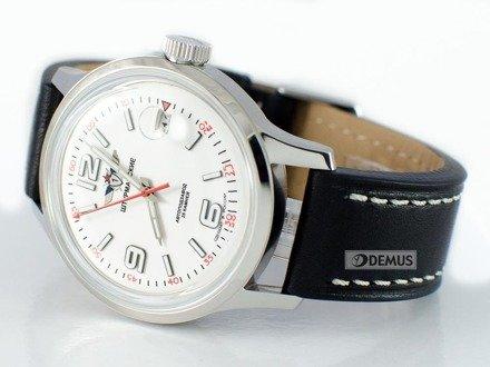 Zegarek automatyczny Sturmanskie Open Space 2416-1765181