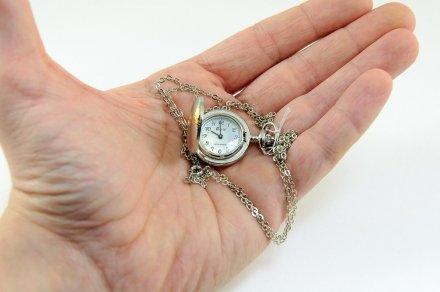 Zegarek kieszonkowy Gardé Universal 8211-1