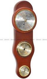 Barometr Termometr Higrometr TFA Sławek-N-07-CH