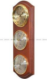 Barometr Termometr Zegar TFA RobertZegar-N-07-CH