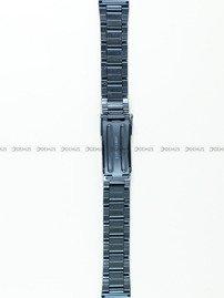 Bransoleta do zegarka Bisset - BBN.62.18 - 18 mm