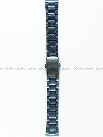 Bransoleta do zegarka Bisset - BBN57.16 - 16 mm