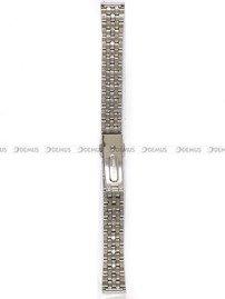 Bransoleta do zegarka Bisset - BBSR.7.14 - 14 mm