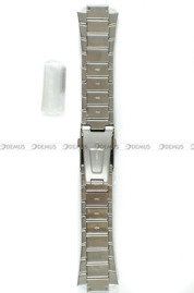 Bransoleta do zegarka Casio EF-552D - 14 mm