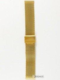 Bransoleta do zegarka - Chermond BRG1-20 - 20 mm