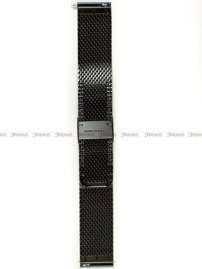 Bransoleta do zegarka TW2R27300 - PW2R27300 - 20 mm