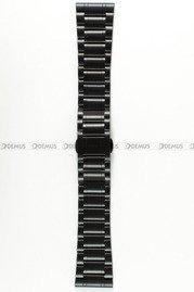 Bransoleta do zegarka Tekla - BSTB3.24 - 24 mm