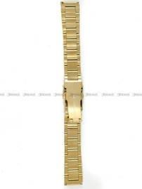 Bransoleta do zegarka Tekla - BSTG11.18 - 18 mm