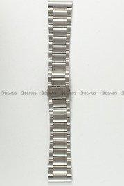 Bransoleta do zegarka Tekla - BSTS3.24 - 24 mm