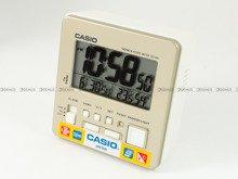 Budzik cyfrowy Casio DQ 981 9ER