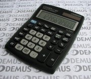 Kalkulator Citizen CT-600J