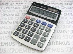 Kalkulator Vector CD-2462
