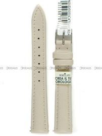 Pasek Green Collection do zegarka - Morellato A01D5050C47026CR14 - 14 mm