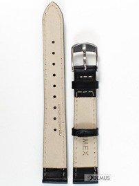 Pasek do zegarka Timex T2N510 - P2N510 - 16 mm