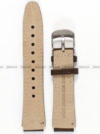 Pasek do zegarka Timex T47042 - P47042 - 16 mm