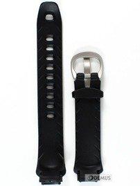 Pasek do zegarka Timex T5E901 - P5E901
