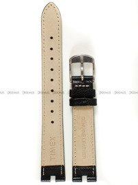 Pasek do zegarka Timex TW2P79300 - PW2P79300 - 16 mm