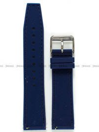 Pasek skórzany do zegarka Tommy Hilfiger 1781906 - 20 mm