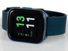 Smartwatch Rubicon RNCE38DIBX03AX