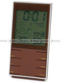 Stacja pogody MPM C02.2578.50