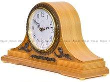 Zegar kominkowy kwarcowy JVD HS11.1.2