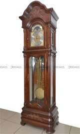 Zegar mechaniczny stojący Adler 10029-W