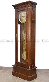 Zegar mechaniczny stojący Adler 10064-W orzech