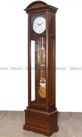 Zegar mechaniczny stojący Adler 10122-W