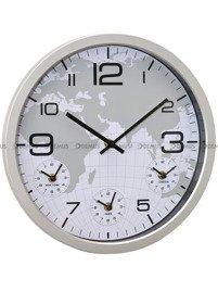 Zegar ścienny Adler 30141