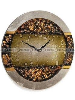 Zegar ścienny Demus BZ010-PŁ