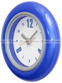Zegar ścienny Demus ZEG303