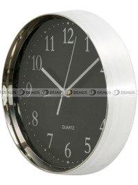 Zegar ścienny Demus ZX1546AB-CZ
