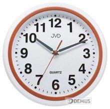 Zegar ścienny JVD HA41.4