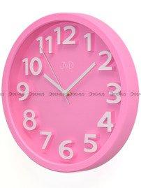 Zegar ścienny JVD HA48.3