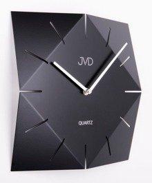 Zegar ścienny JVD HB21.3