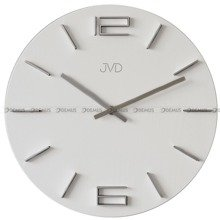 Zegar ścienny JVD HC29.1