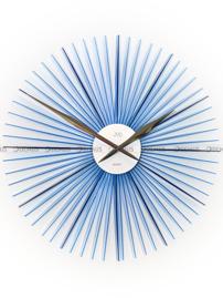 Zegar ścienny JVD HT96.3