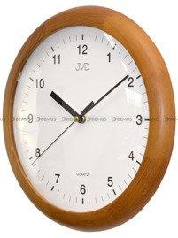 Zegar ścienny JVD N2341.11