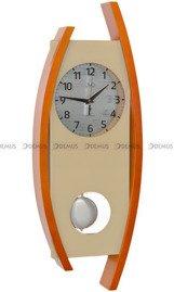 Zegar ścienny JVD NR12092.41