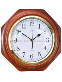 Zegar ścienny JVD NR7172.3