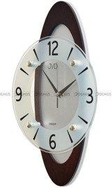 Zegar ścienny JVD NS17011.23
