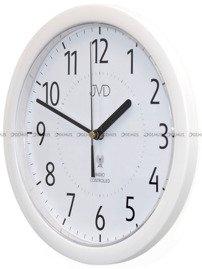 Zegar ścienny JVD RH612.13