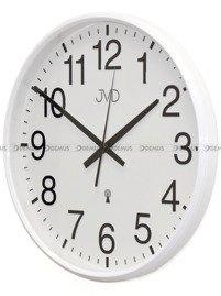 Zegar ścienny JVD RH684.4